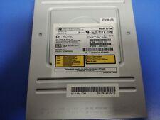 266072-001 HP CD-ROM DRIVE UNIT 48x BLACK 176135-FD1 266072-001 SC-148