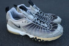 Vintage OG 1999 Nike Air Max 120 Shoes Size 8.5 678071-002 Running Athletic