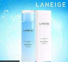Amore Pacific Laneige Power Essential Skin Refiner Moisture for Dry Skin 200ml