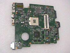 Acer Travelmate 8572 8572G 8572T 8572TG laptop mainboard MB.TZU06.001