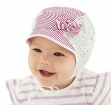 Striped Baby Accessories