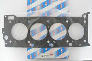 TOYOTA / LEXUS Engine Cylinder Head Gasket 1111638010 (Stone Made in Japan)