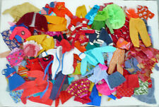 Clothes for Barbie & Family & Other Similar Dolls Large Lot #2
