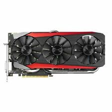 NVIDIA GeForce GTX 980 Ti Computer Graphics & Video Cards