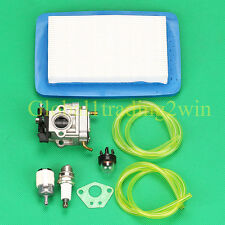 Carburetor Air Fuel Filter Tune Up Kit Echo PB770 PB770H PB770T Backpack Blower
