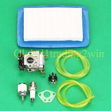 Carburetor Air Fuel Filter Tune Up Kit Echo PB770 PB770H PB770T Backpack Blower