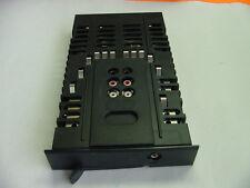 Silicon Graphics O2 Sound CARD SGI  J19   Card 013-1865-003