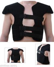 Vestimenta y protección sin marca color principal negro para conductores