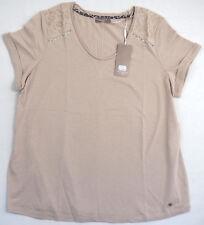 2afb87670900a0 s.Oliver Damenblusen, - tops & -shirts Bluse günstig kaufen | eBay