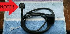 Bose A20 Aviation Headset Boom Mic Electret Microphone 317831-0030 0316w  QQ