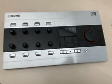 Native Instruments Kore 2 Controller with USB cable