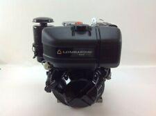 Moteur Diesel Lombardini 15LD350 4 Fois Motoculteur TWIST9DS 02010623