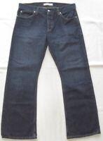 Levis Levi`s Herren Jeans W36 L30  Modell 512  36-30  Zustand Sehr Gut