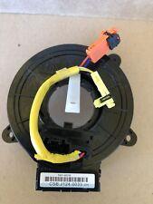 GJ6E-661B1-Para Mazda 6 CX-9 RX-8 nuevo 1pc Cable en Espiral Muelle De Reloj