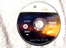 43005 Halo 3 - Microsoft Xbox 360 (2007)