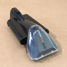 Vax V 027 Vacuum Cleaner Parts