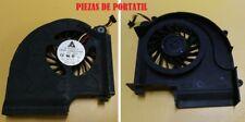 Ventilador HP DV5-2000 3 Pines      3920034