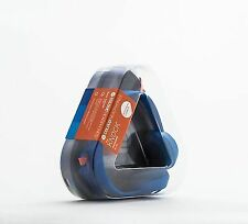 Coloud Stereo OnEar Headphones Knock Transition - Blue