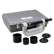Ball Joint Fork Separator Tool Kit w// Case #6299 OTC 5pc Pickle Fork Tie Rod