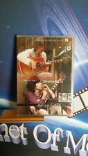 sympathy for the devil* one plus one* dvd* nuovo