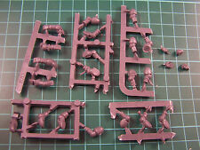 Space Marine Sternguard Veteran Arms and Hands (bits auction)