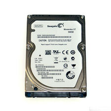 "500GB PS3 Super Slim 2.5"" Hard Disk Drive Playstation 3 Upgrade HDD Replacement"