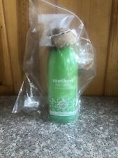 Method Antibacterial All Purpose Cleaner- Bamboo Scent