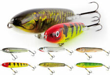 Salmo Sweeper 14cm 50g sinking leurres / COULEURS!