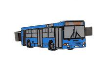 Krawattenklammer Bus Ikarus 412 BKV Budapest