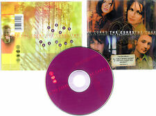 THE CORRS Talk on Corners 1997 CD