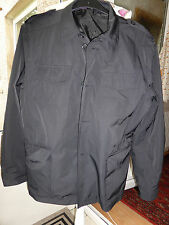 FRENCH CONNECTION COAT/MAC SIZE 44