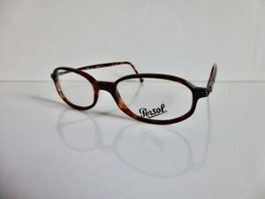 Original Glasses - Prescription Frames - Plastic Glasses - Persol 2566-V 24