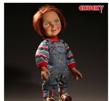 "Mezco 15"" Talking Good Guy Chucky Doll PREORDER (RE-RELEASE)"