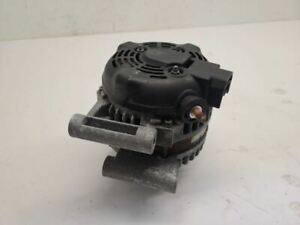 2005-07 CHEVROLET COBALT 2.2L  ALTERNATOR