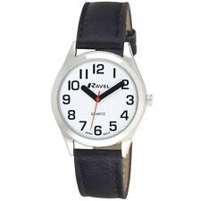 Ravel Men's Adult Wristwatches