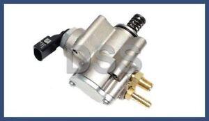 Genuine Volkswagen CC Passat High Pressure Fuel Pump (08-10) OEM VW 03H127025E