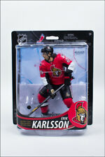 McFarlane NHL 33 Erik Karlsson Ottawa Senators (Buy 6+ FREE SHIPPING)