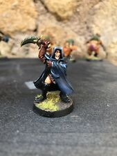 Horkon Heartripper Blood Bowl Star Player Pro Painted Pro Paint