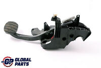 BMW 1 Series F40 Complete Brake Pedal Assembly 6856600