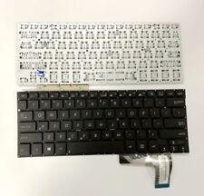 New Genuine US black keyboard for Asus TAICHI31 0KN0-NW1US13 9Z.N8JBU.301