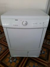 Zanussi Condenser Tumble Dryer 7kg