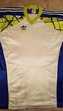Vintage Adidas Soccer Football Jersey Shirt Size L