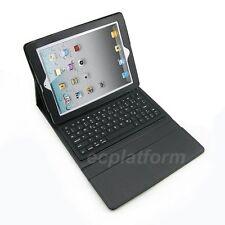 Keyboard Cases für das iPad 2 Tablets & eBook-Reader
