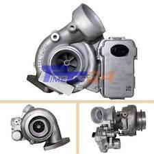 Turbolader MERCEDES C E GLK Klasse Vito Viano 88kW-105kW OM651 VV20 A6510902780