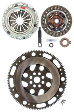EXEDY STAGE 1 ONE CLUTCH FLYWHEEL KIT ACURA INTEGRA HONDA CIVIC B16 B18 B-SERIES