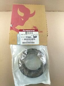 International Pinion Oil seal 2590277C1, BC4Z-4676-A