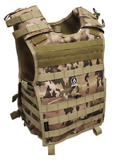 OPSGEAR Deluxe Plate Carrier