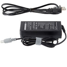 AC Adapter Power Charger 20V 4.5A 90W For IBM Lenovo Thinkpad T60 T61 X61 Z60