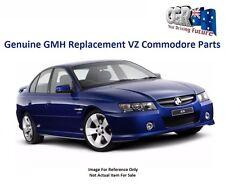 Holden Commodore VZ V6 3.6 V8 LS1 LS2 Genuine GMH Replacement Spare Part range
