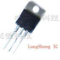 5 pcs of STP12PF06 -- P12PF06 P-CHANNEL 60V POWER MOSFET IC  new